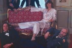 1978, groep1978II