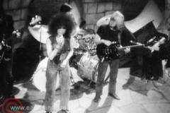 1970, jam1