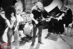 1970, jam8