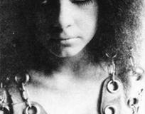 1970, jerney1970II