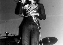 1973, live_1973II