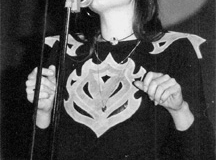 1975, live_1975
