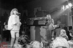 1978, live_1978II