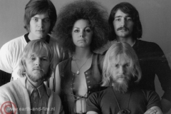 1970, promo1970