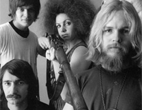 1970, promo1970III