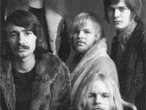 1970, promo1970IIII
