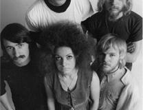 1970, promo1970IIIII