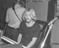 1970, rep10
