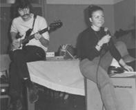 1970, rep11
