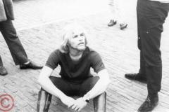 1970, rep12