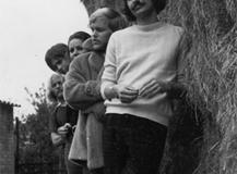 1970, rep21