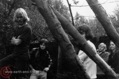1970, rep27