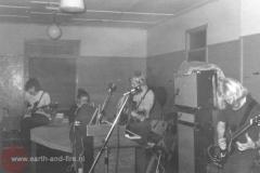 1970, rep29