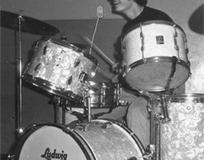1970, rep30