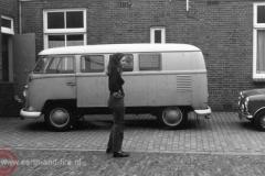 1970, rep32