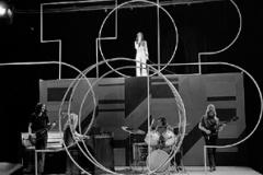 1978, toppop