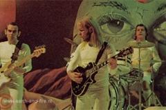 1975, toppop1975