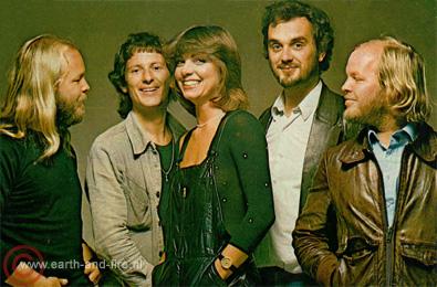 1979, groep1979 3