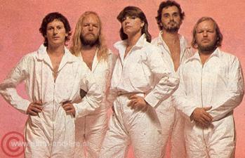 1980, groep1980III
