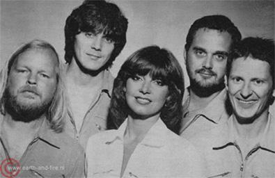 1980, groep1980IIII