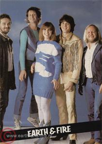 1980, groep1980IIIII