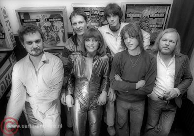 1980, groep1980IIIIIII