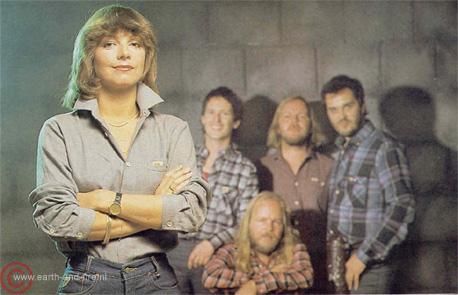 1980, Lois
