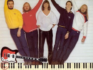 1980, groep1980_toetsen