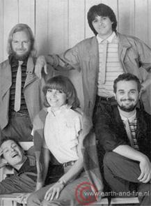 1981, groep1981