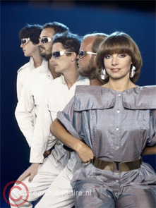 1981, groep1981_dreamIIII