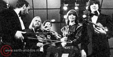 1981, groep1981_tellmewhyII
