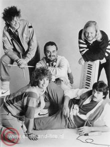 1982, groep1982zw