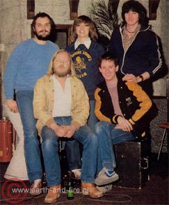 1981 groep_opnamesandromeda