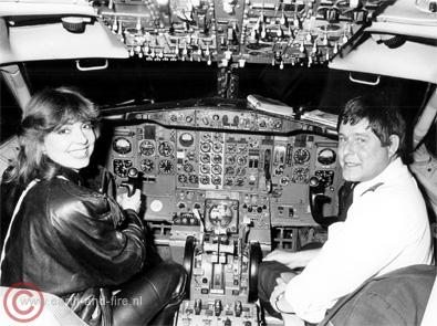 1980, jerney_cockpit