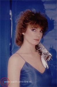 1982, jerney_flux82III