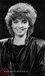 1982, jerney_flux82IIII
