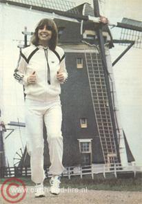 1980, jerney_molen1980