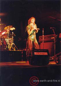 1981, live1981002
