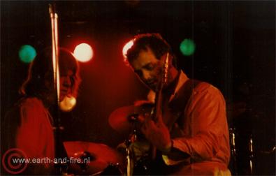 1979, live_1979