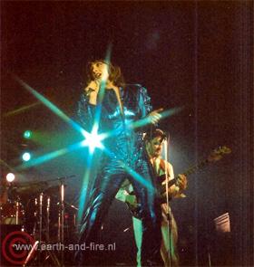 1979, live_1979II