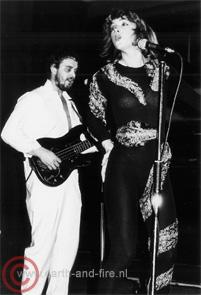 1980, live_1980