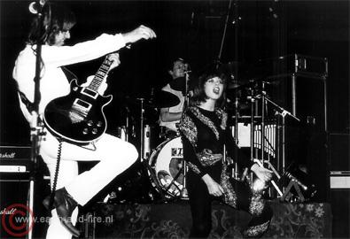 1980, live_1980II