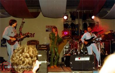 1980, live_1980III