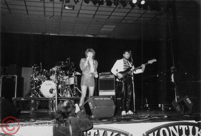 1982, live_1982II