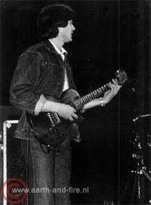 1982, live_1982III