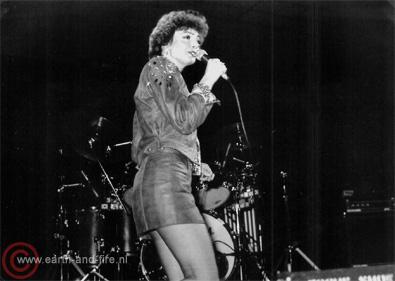 1982, live_1982IIII