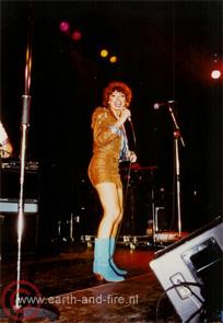1982, live_1982IIIII