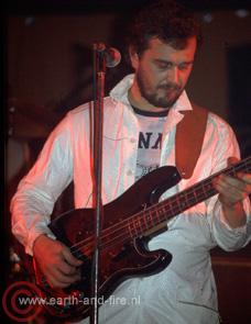 1980, live_ruinerwold80III