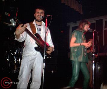 1980, live_ruinerwold80IIII