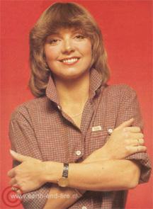 1980, loisII